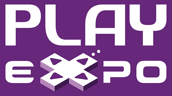 Play-Expo-large