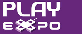 Play-Expo-small
