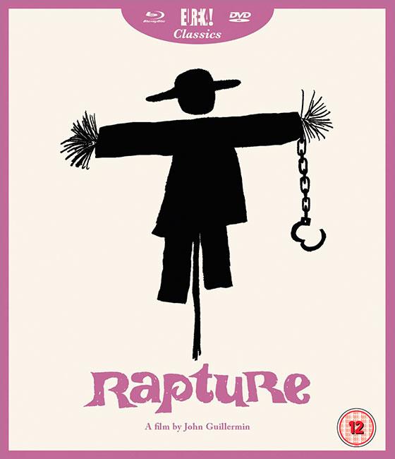 Rapture-MOC