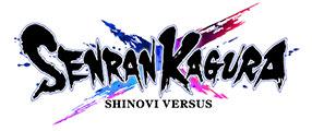 Senran-Kagura-Shinovi-Versus