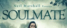 Soulmate-DVD-logo