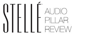 Stelle-Audio-Pillar-logo