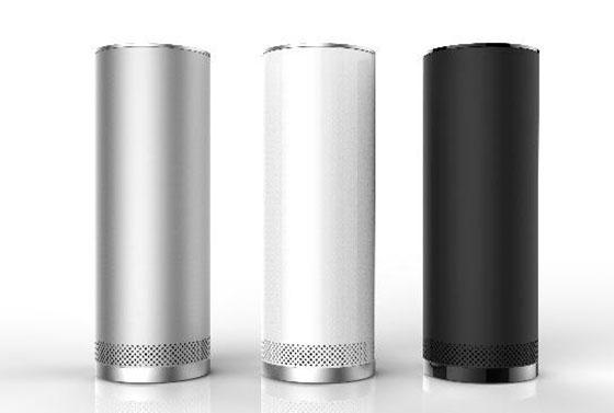 Stelle-Audio-Pillar-speaker