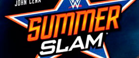Summer-Slam-2014-logo
