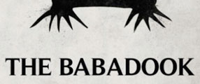 The-Babadook-logo