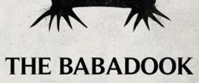 The-Babadook-logo