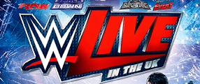 WWE-Live-May-2014-logo