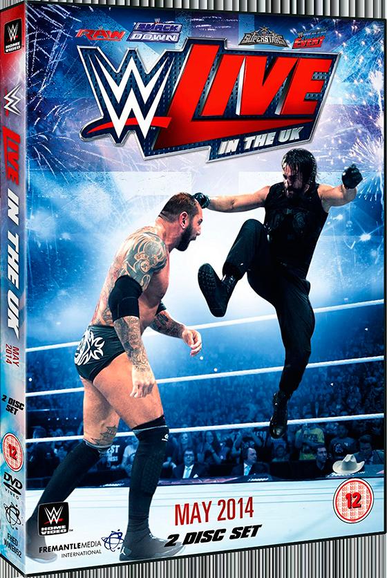 WWE-Live-May-2014