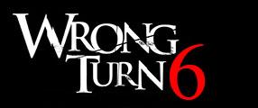 Wrong-Turn6-logo