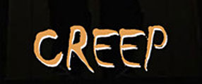creep-logo