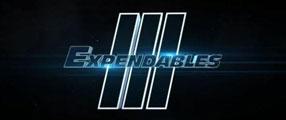 expendables-3-logo