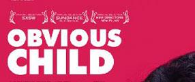 obvious-child-logo