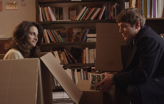 obvious-child-slate