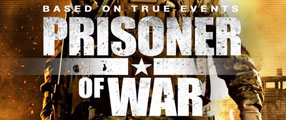 prisoner-of-war-logo