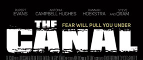 the-canal-logo