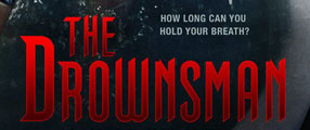 the-drownsman-logo