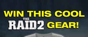 the-raid-2-comp-logo