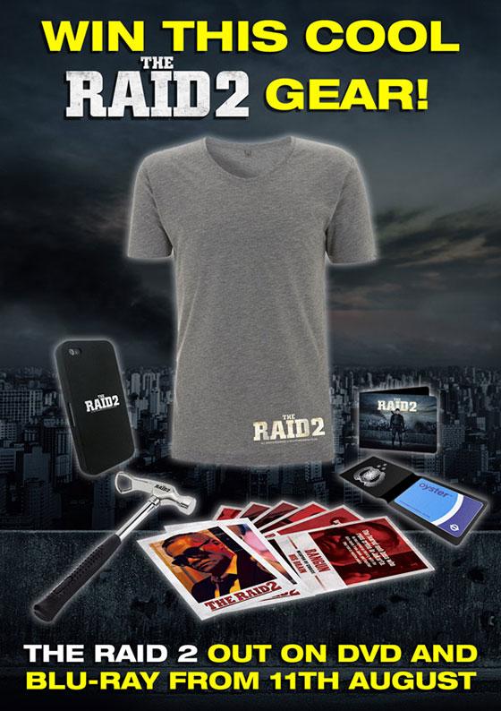 the-raid-2-eac