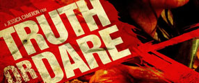truthordare-logo