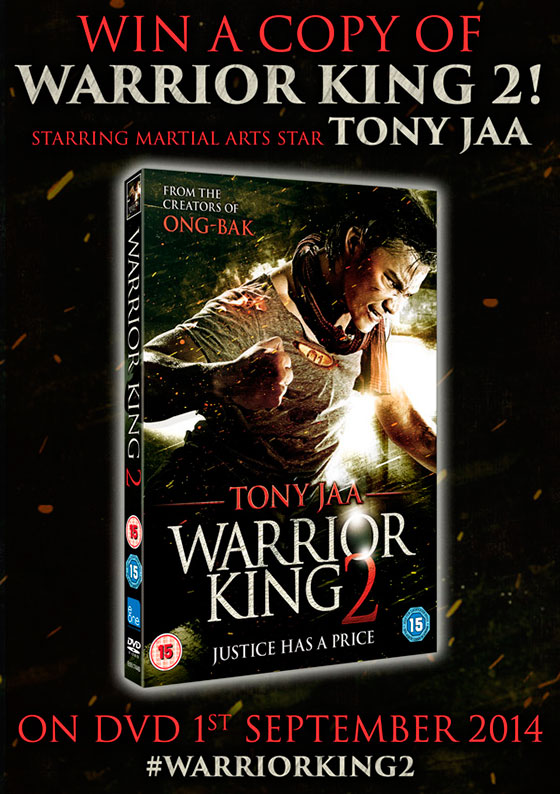 warrior-king-2-EaC-4