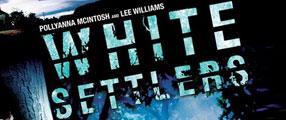 white-settlers-logo