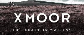 xmoor-logo