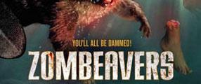 zombeavers-logo