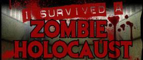 zombie-holocaust-logo