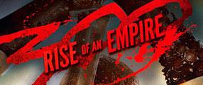 300-rise-of-an-empire-logo