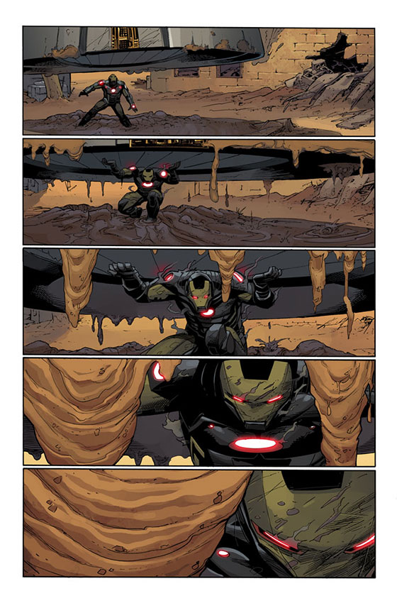 Avengers_&_X-Men_AXIS_2_Preview_2