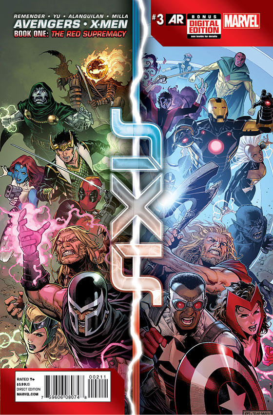 Avengers_&_X-Men_AXIS_3_Cover