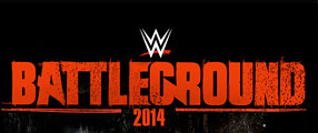 BATTLEGROUND-logo