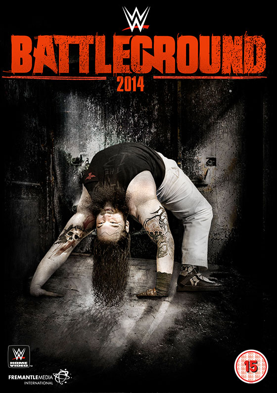 BATTLEGROUND_2014_DVD_2D