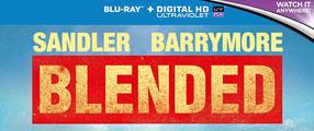 Blended-Blu-logo
