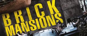 Brick-Mansions-logo
