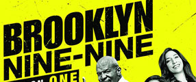 Brooklyn-9-9-DVD-logo