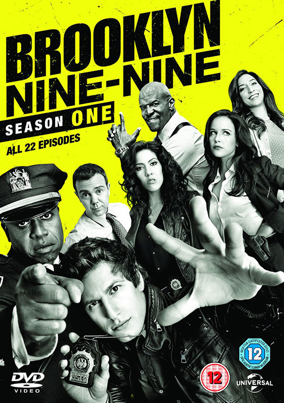 Brooklyn-9-9-DVD