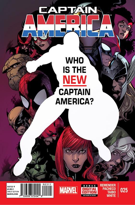 Captain_America_25_Cover