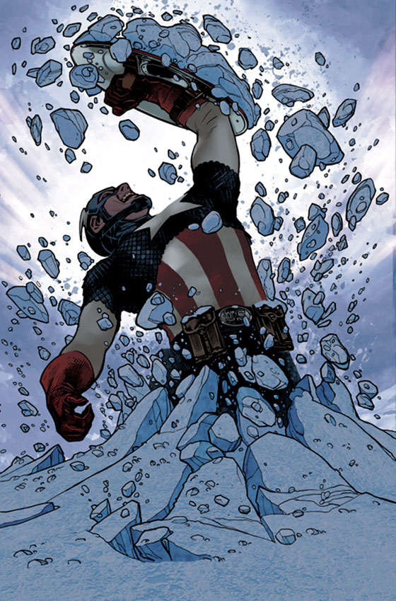 Captain_America_25_Hughes_Variant