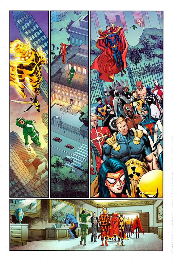 Captain_America_25_Preview_3