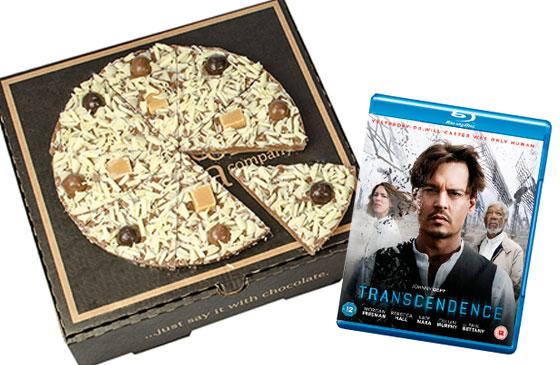 Comp-header-pizza-blu