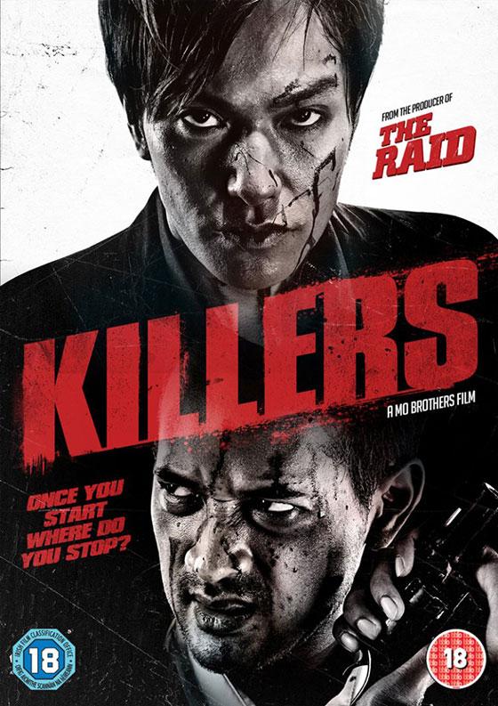 DVD-2D-Killers