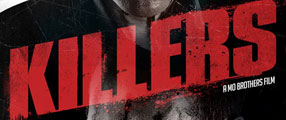 DVD-Killers-logo