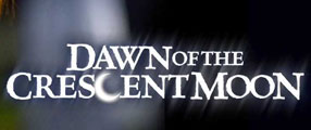Dawn-of-the-Crescent-Moon-logo