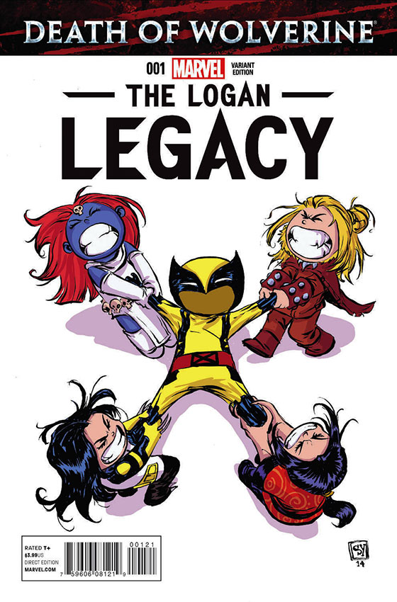 Death_of_Wolverine_The_Logan_Legacy_1_Young_Variant