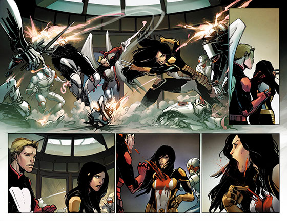 Death_of_Wolverine_The_Logan_Legacy_2_Preview_1
