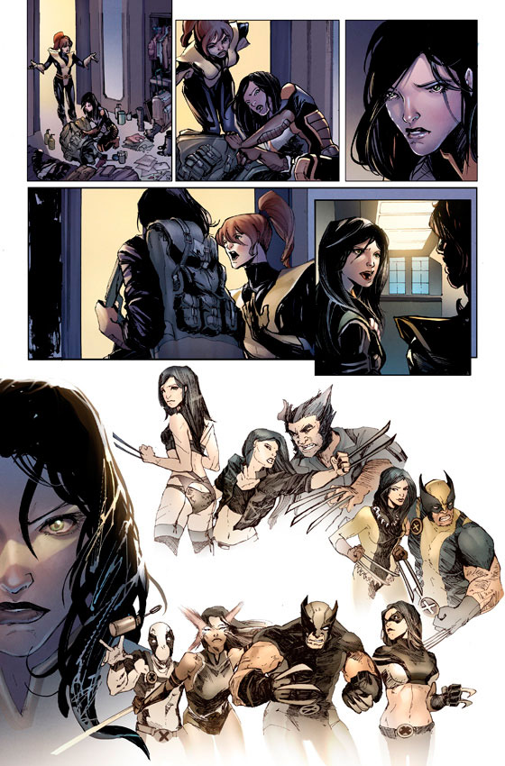 Death_of_Wolverine_The_Logan_Legacy_2_Preview_2