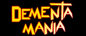 Dementamania-logo