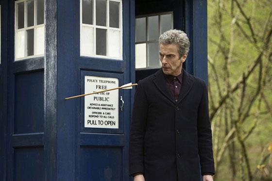 Doctor-Who-Robot-of-Sherwood