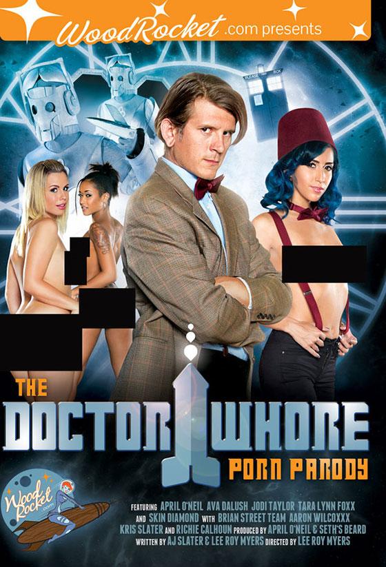 Doctor-Whore-Censored-DVD